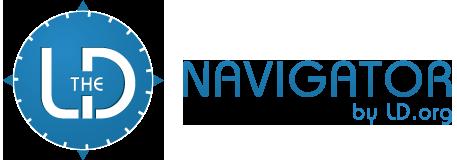 Logo LD Navigator